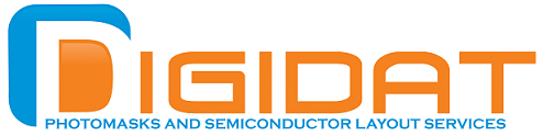 Digidat, Inc.